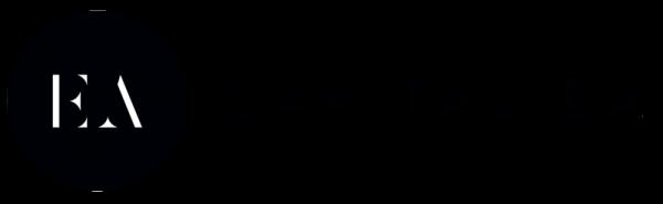 Capital EA